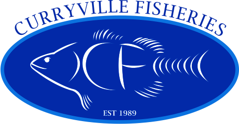 Curryville Fisheries